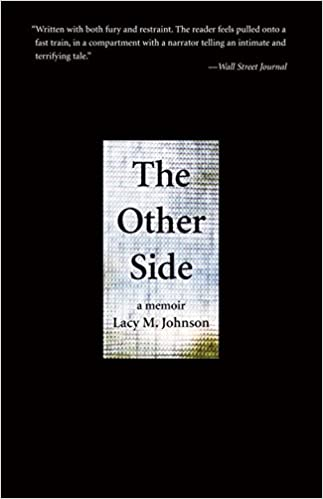 Image result for the other side lacy m johnson