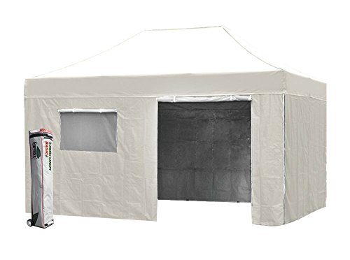 eurmax basic 8x12 pop up canopy instant outdoor party tent shade gazebo with enclosure 4 sidewalls walls white 8x12.  sc 1 st  bodybuilding-supplements.us & Color Blue Blue. Pop Up Canopies Canopy Tent Walmart Gazebo Canopy ...