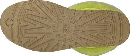 Skechers Girl Burst Sneaker Ellisse, Blu-bleu (nvhp Navy / Rose Foncé), 37 Eu