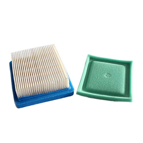 Podoy 36046 Air Filter 36634 Pre Filter for Tecumseh OHH6...