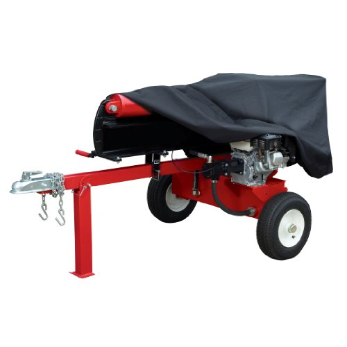 Classic Accessories Gas Log Splitter - Splitter Ton Log 30