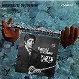 Harold McNair - Harold McNair & Flute and Nut