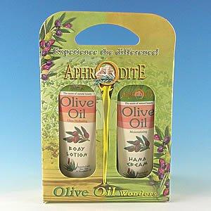 Aphrodite Skin Care - 7