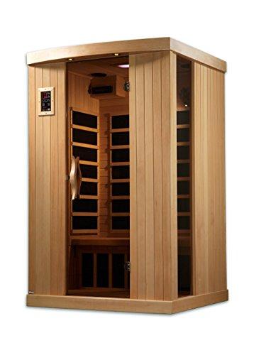 golden-designs-amz-gdi-6254-01-ultra-low-emf-messina-2-person-far-infrared-sauna