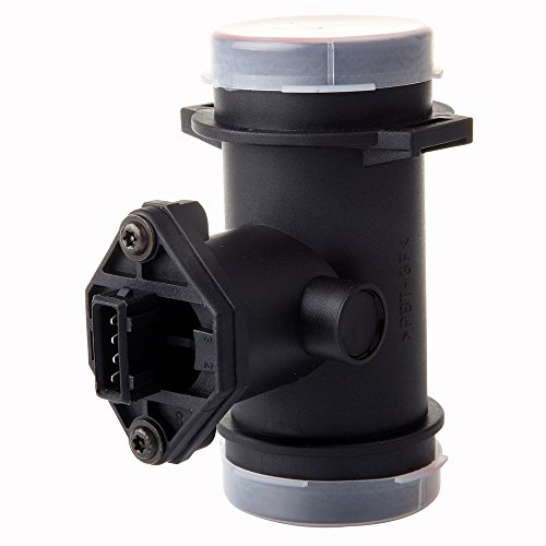 (OCPTY Mass Air Flow Sensor Meter MAF Replacement Fit for 1995-1999 Hyundai Accent 1993-1994 Hyundai)