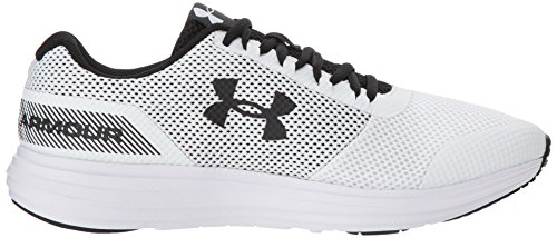 Men Surge 103 White Running Shoe Under White Armour UwT5xf