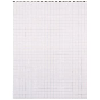 poster size graph paper