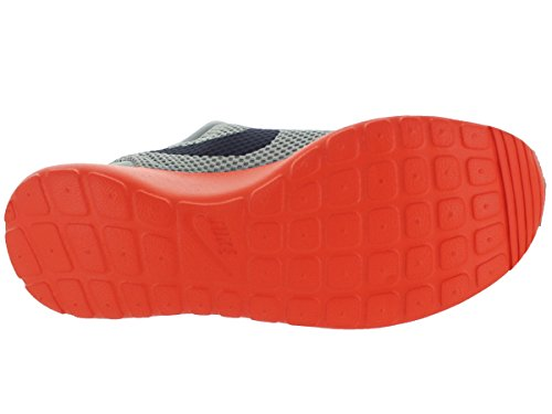 b67979b0de0a Nike Men s Rosherun Slip On Loafers   Slip-Ons Shoe - Buy Online in ...