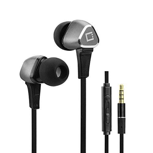 Top 10 recommendation headphones lg stylo 4 for 2019 | Alhoz