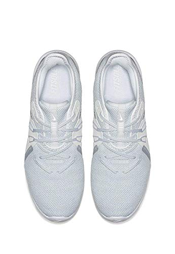 Running Air Nike Homme White Max 3 pure Sequent Platinum Chaussures De HYqnd1ORwq