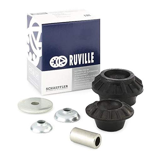 Ruville 825477S Repair Kit suspension strut
