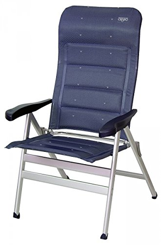 Quot The Most Beautiful Quot Extra Wide Padded Folding Chair