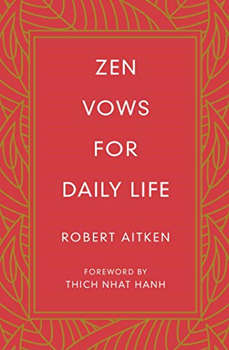 Top 9 best zen vows for daily life: Which is the best one in 2020?