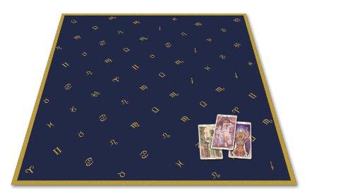 divination cloth - 8