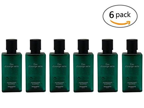 84-ounces-of-hermes-dorange-verte-shampoo-six-14-ounce-bottles