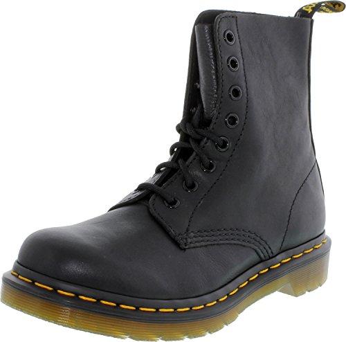 dr-martens-womens-pascal-combat-boot-black-6-uk-8-m-us