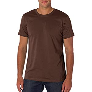 Bella Canvas Unisex Jersey Short Sleeve Tee