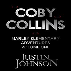 Coby Collins