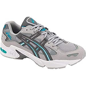 ASICS Men's Gel-Kayano 5 OG Sportstyle Shoes