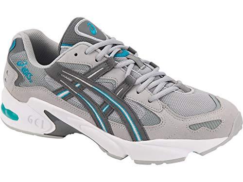 ASICS Men's Gel-Kayano 5 OG Sportstyle Shoes 2