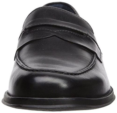Cole Haan Mænds Fleming Penny Dagdriver Sort xxwts