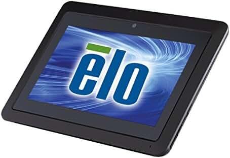 Elo Tablet ETT10A1, 10.1