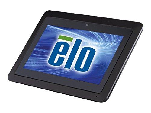 Elo Tablet ETT10A1, 10.1' Windows Tablet, 32 GB, Black (E806980)