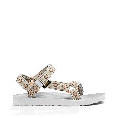 Teva Women's Original Universal Sandal - Monterey Tan - 1...