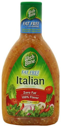 wish-bone-salad-dressing-fat-free-italian-24-ounce-pack-of-6