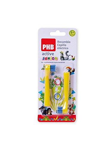 PHB 32605 - Recambio cepillo electrico