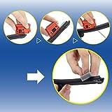 ATG Perfect.Cut Universal Windshield Wiper