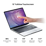 Huawei Matebook 13 Signature Edn. (Wright-W19C)