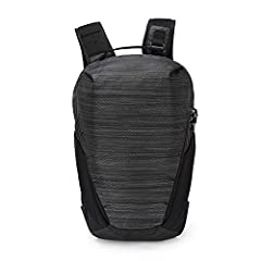 Be adventure ready with this backpack that's light, yet loaded with features. With proven anti-theft locking systems, straps and slash guards, a 13-Inch laptop/hydration-pack sleeve and organization for all your stuff, you'll be secure and st...