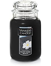 Yankee Candle Large Jar Candle, Summer Scoop™