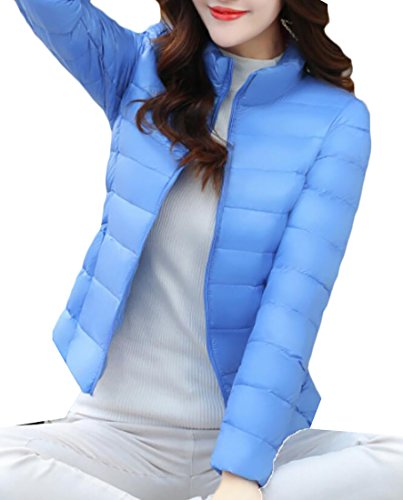 Coats M 13 Ultra Puffer Down Warm amp;S amp;W Packable Women's rqw8rBH