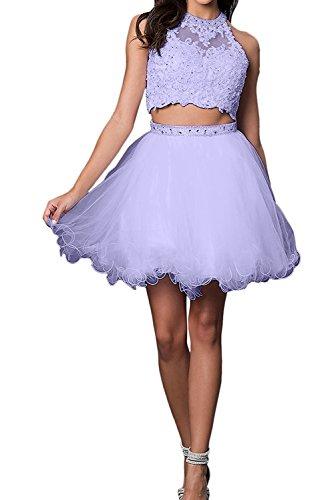 Lilac Abendkleider Marie Braut Damen Jugendweihe Mini Kleider Cocktailkleider Brautjungfernkleider Kurzes La vTpqIav