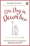 One Day in December: the uplifting Sunday Times bestseller that will get you through January (English Edition)