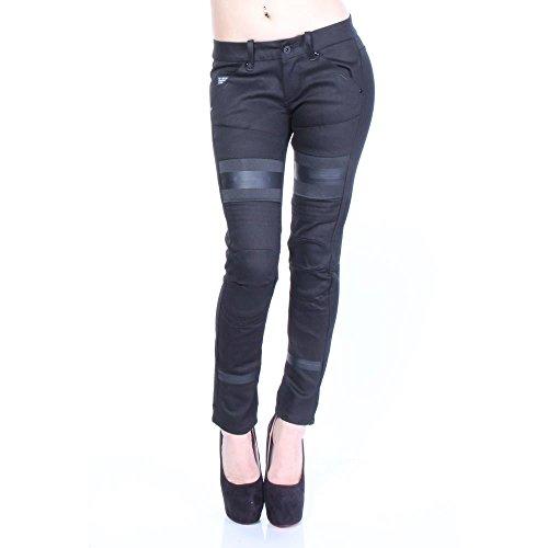 G-star Logray Skinny Ankle - Pantalones - Mujeres