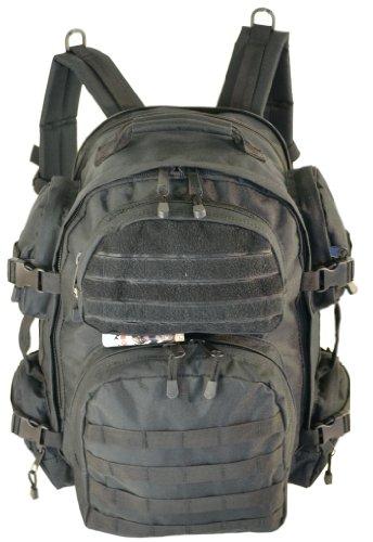 EXPLORER 3 Days Assault Pack Tactical Molle Backpack RuckSack1