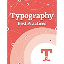 Typography Best Practices (Smashing eBooks)