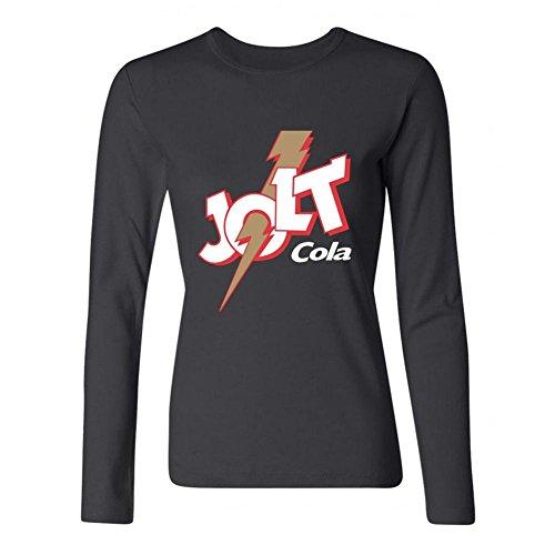 kittyer-womens-jolt-cola-long-sleeve-cotton-t-shirt