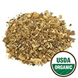 Cheap Mad Hatter Tea 70% Organic – Caffeine Free, 1 lb,(Starwest Botanicals)