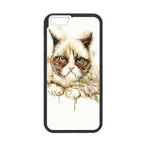 """Nope Design Cheap Custom Hard Case Cover for iPhone6 Plus 5.5"""", Nope iPhone6 Plus 5.5"""