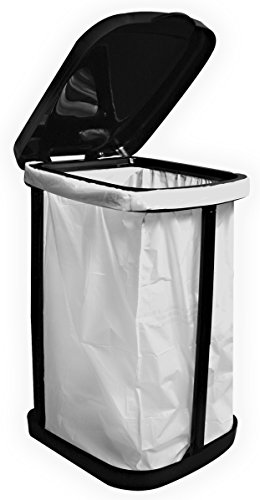Stormate Collapsible Garbage Bag