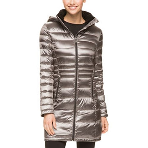 andrew-marc-womens-packable-lightweight-premium-down-jacket-x-small-taupe