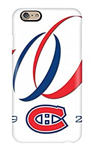 7511252K516329780 montreal canadiens (3) NHL Sports & Colleges fashionable iPhone 6 cases