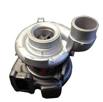 5. PureTurbos TC-HE351VE-R