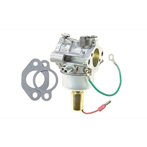 amazon com : mtd kh-20-853-33-s carburetor asm : lawn mower parts : garden  & outdoor