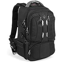 Tamrac Anvil Slim 15 Photo/Laptop Backpack with Belt (Black)
