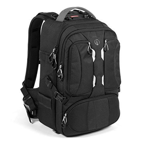 Tamrac Anvil Slim 15 Photo/Laptop Backpack with Belt ()